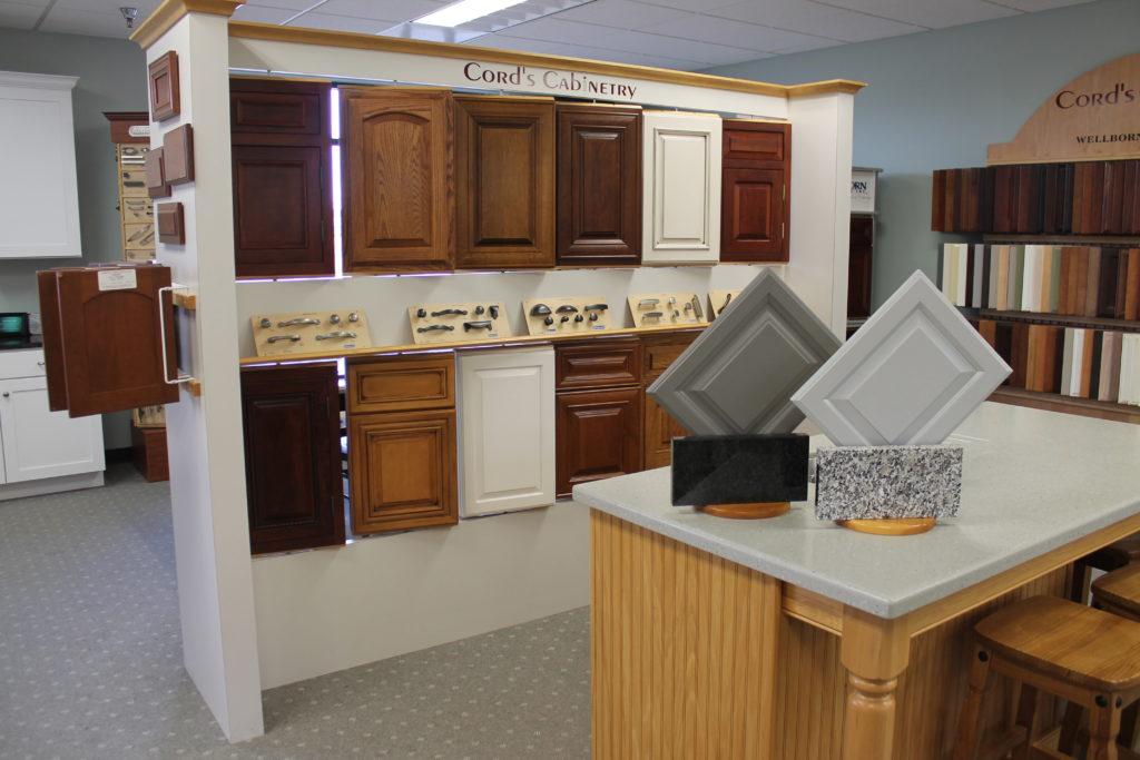 Kitchen Design | Cabinets | Kitchen Ideas | Southern MD ...